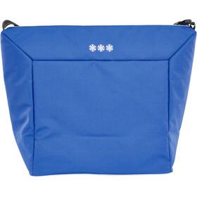 CAMPZ Soft Cooling Bag 26l, blue